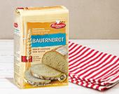 Sedlácký chléb Küchenmeister