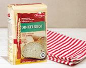 Špaldový chléb Küchenmeister