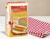 Světlý - bílý chléb Küchenmeister