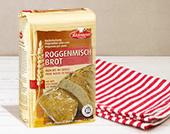 Žitný chléb Küchenmeister