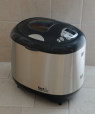 Morphy Richards 48268 Breadmaker