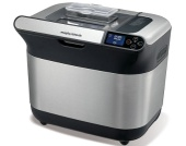 Morphy Richards Premium Plus Breadmaker